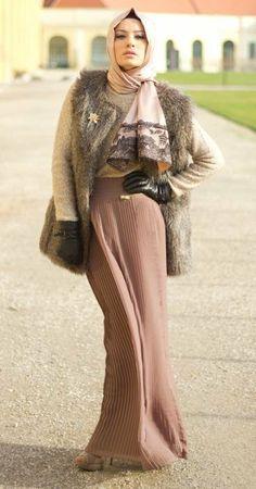 Hijabista #3 | Hashtag Hijab #womens #fashion #gelin gelinlik #moda #perfect