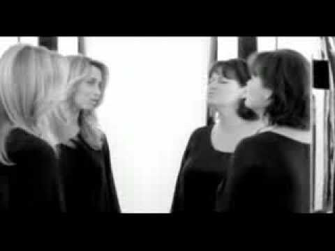 "Lara Fabian & Maurane - ""Tu Es Mon Autre"""