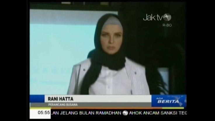 Rani Hattta Event