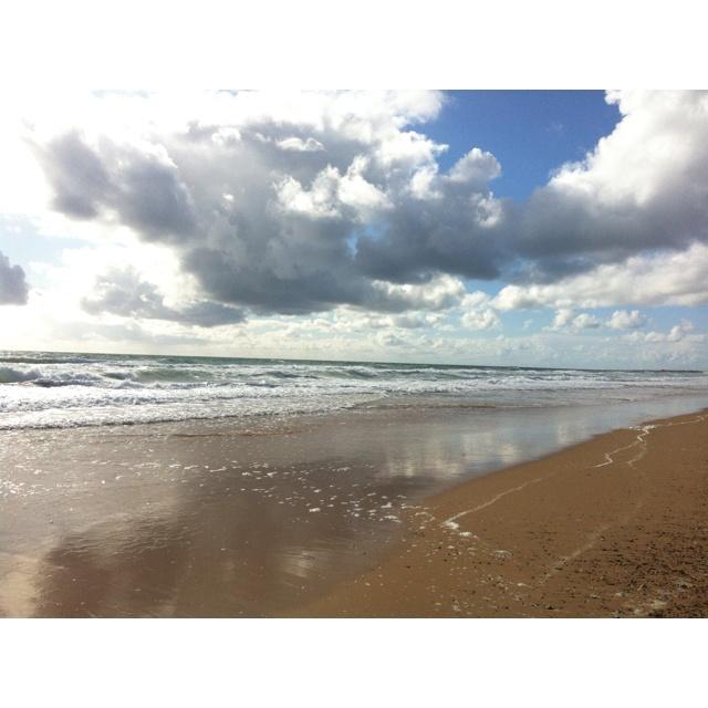 Roche beach in Cadiz, SpainSpain Info06, Landscapes Gardens, Inspiration Landscapes, Sitio Chulo, Cadiz Spain, Roche Beach