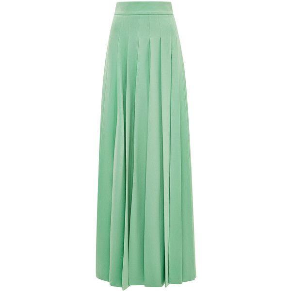 the 25 best pleated skirts ideas on