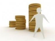 Planejamento financeiro para 2013
