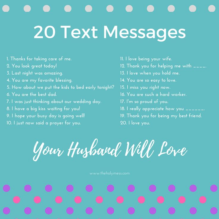 Sad I Miss You Quotes For Friends: 17 Best Ideas About Free Text Message On Pinterest