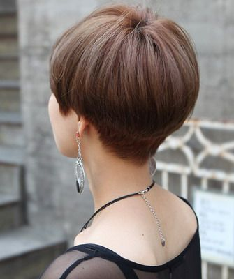 темные корни светлые кончики волос фото