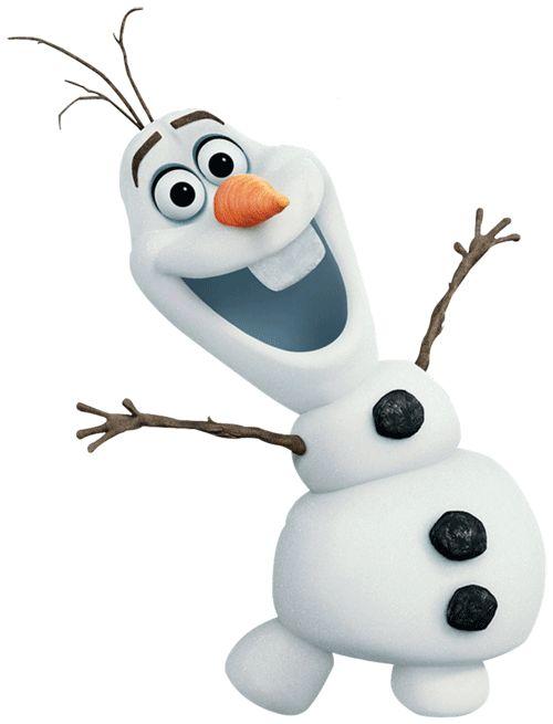 Personajes de frozen para imprimir , en imagenes y dibujos para imprimir os traemos a los principales personajes de Frozen.   Elsa la princ...