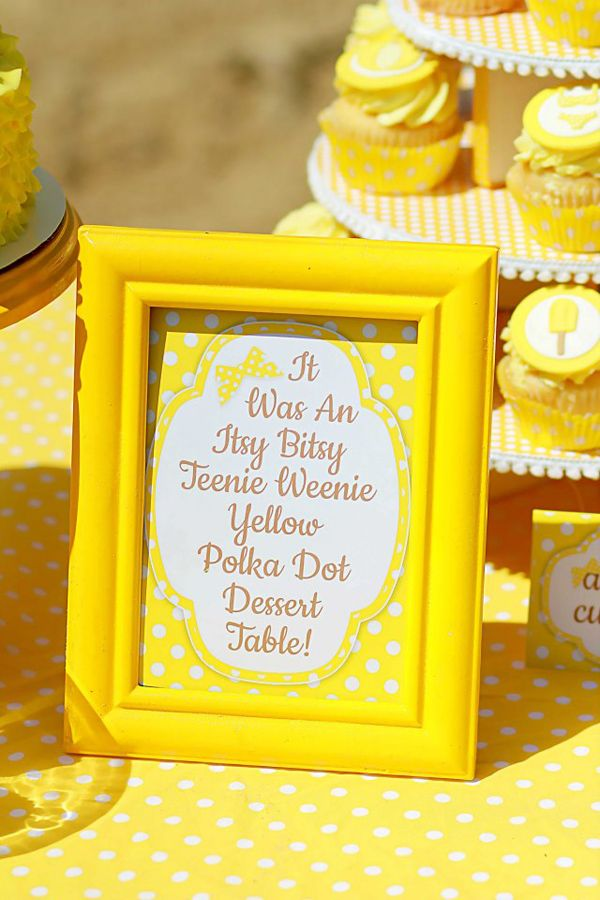18 best party theme stripes and dots images on pinterest for Dots and stripes party theme