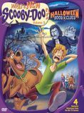 What's New Scooby-Doo, Vol. 3: Halloween Boos & Clues [DVD]