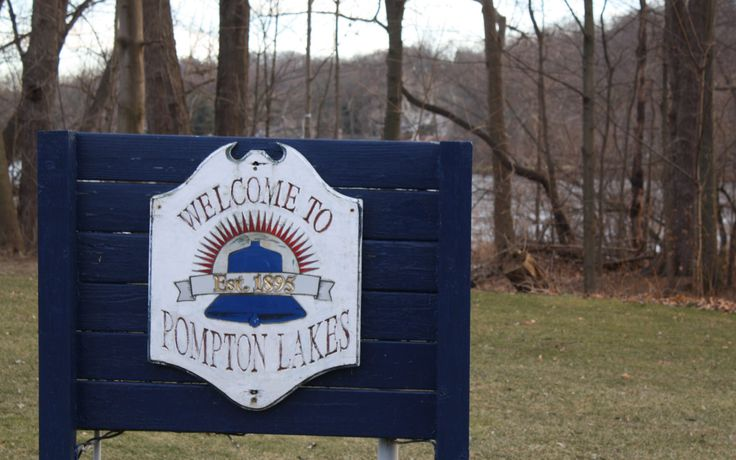 Pompton Lakes community fears DuPont could shirk toxic cleanup Munitions plant that polluted New Jersey town for decades is passing the cleanup to spinoff company Chemours