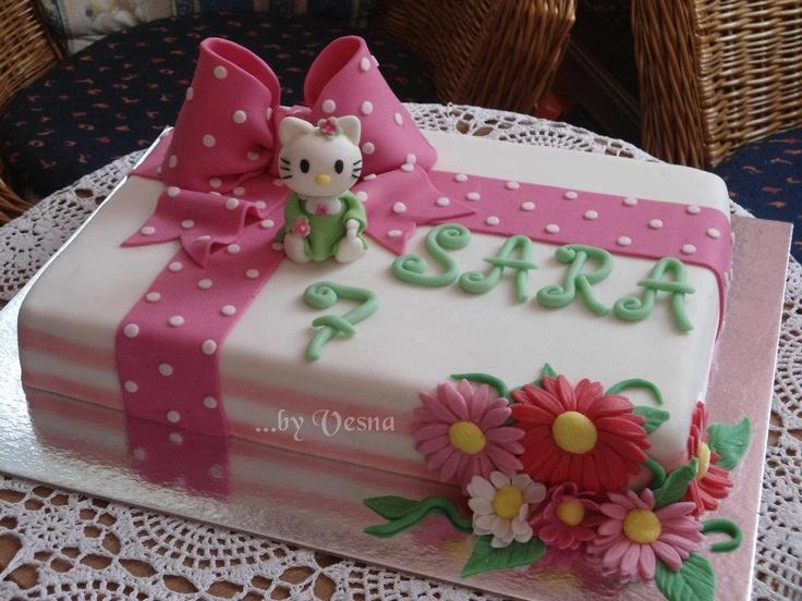 'SHEET CAKE