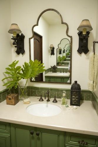 8 best Dream Home images on Pinterest - bad spiegel high tech produkt badezimmer