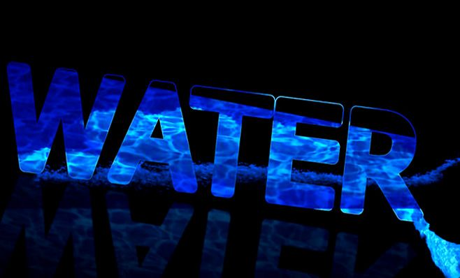 #BenefitsOfDrinkingWater That Has Been Filtered http://healthcenter.co/benefits-of-drinking-water-that-has-been-filtered/