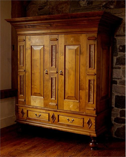 Kitchen Cabinet Tv Cabinet Wordrobe Malaysia: 17 Best Images About Jingle Bells 1 On Pinterest