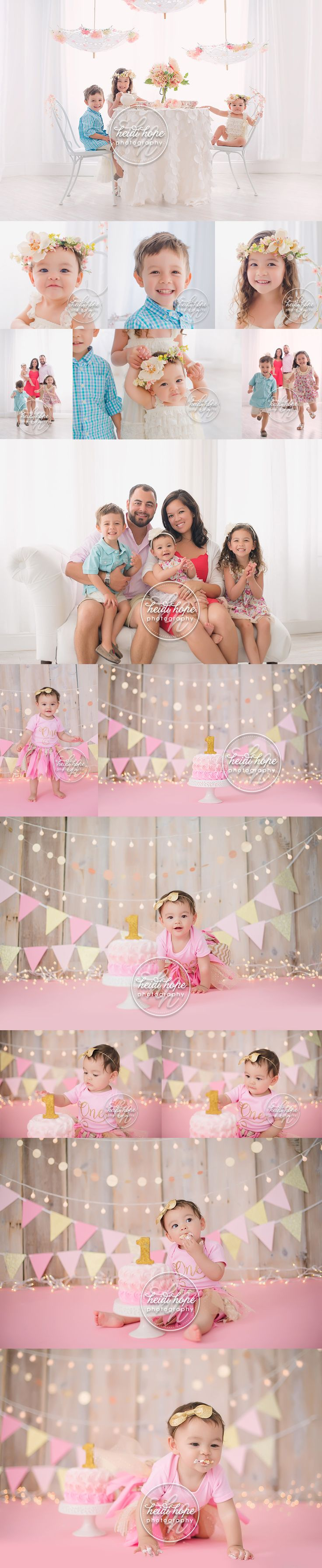 a-pink-and-gold-glitter-cakesmash-and-tea-party-by-boston-photographer-heidi-hope