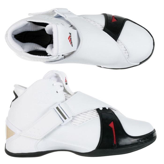 adidas t 5 2015 vintage 2005 og mac