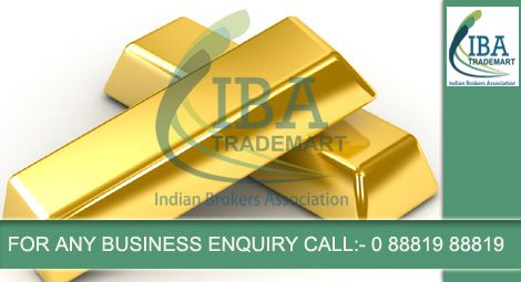 Gold futures traded higher on MCX Gold futures traded higher on MCX as speculators enlarged their holdings on the back of positive cues from global markets after the US jobs data fuelled speculation that the Federal Reserve will not hike key interest rates any time soon.Continue…..For more information visit:-http://goo.gl/IivI3n