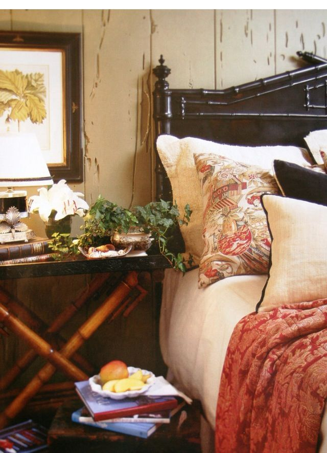 78 images about plantation style decor british west for British home interiors