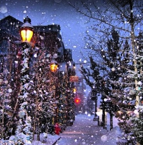 16 best Breckenridge images on Pinterest | Breckenridge colorado ...