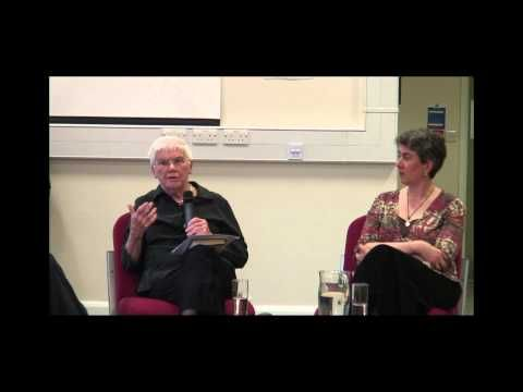 ▶ Dorothy Rowe: Unhappiness is awful but it is different from being depressed - YouTube