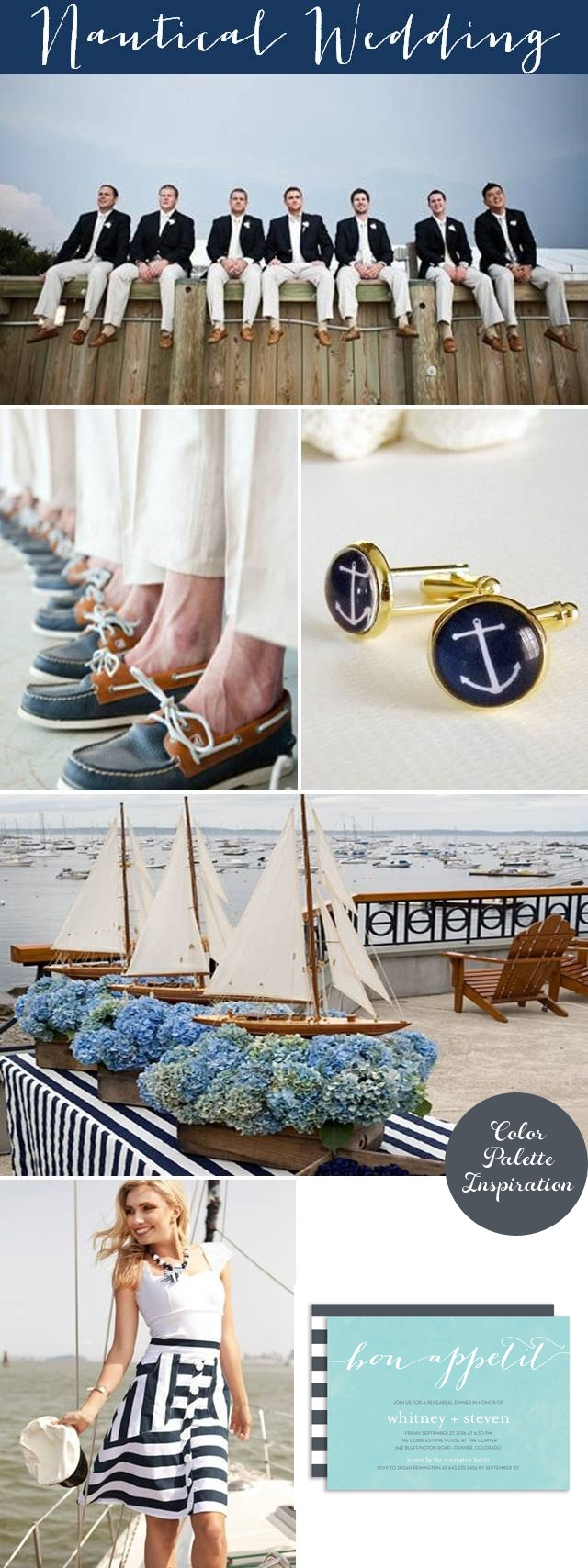 54 best Wedding & Party Ideas! images on Pinterest | Anniversary ...