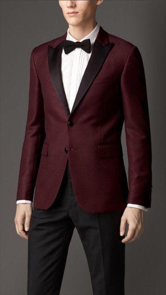 Best 25  Mens red suit ideas on Pinterest | Maroon suit mens ...