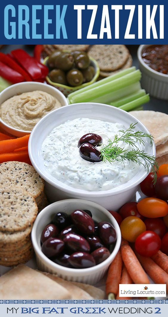 1000+ images about Favorite Recipes on Pinterest | Dill Dip Recipes ...