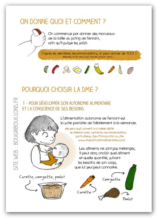 Hello and welcome to my website! I am Virginie Maillard, the author of the blog bougribouillons.fr Here is an overview of my posters put in pag …