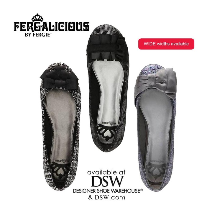 Dsw Shoes Wide Widths