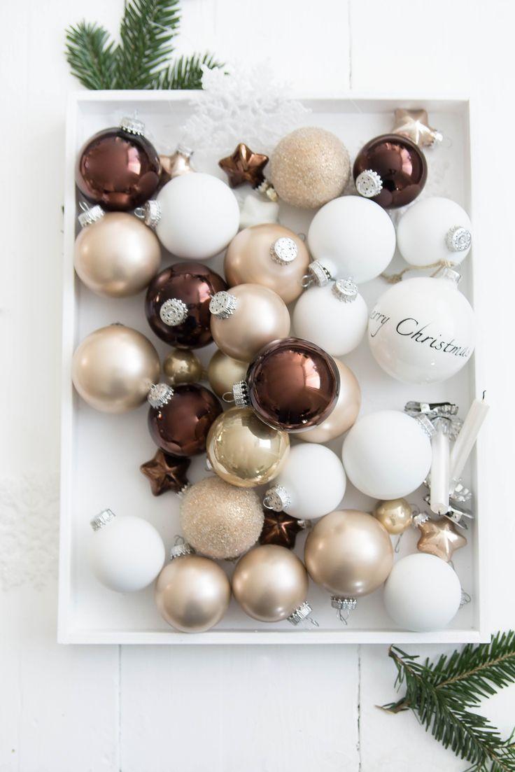 14 besten Weihnachtsbaum Bilder auf Pinterest | Weihnachtsbaum ...