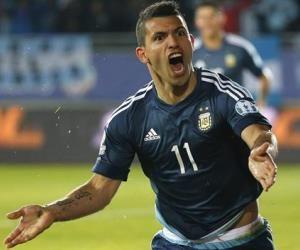 El noble gesto de James Rodríguez que se robó el corazón de los chilenos - Copa America - Fútbol - Colombia.com