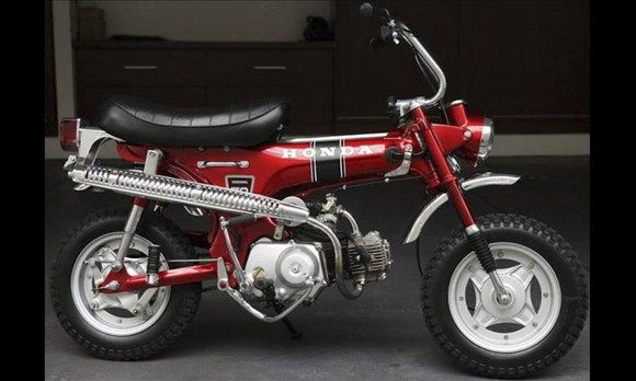 1000 images about minibikes on pinterest yamaha 250. Black Bedroom Furniture Sets. Home Design Ideas