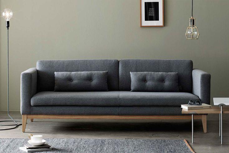 design-house-sthlm.jpg 1500 × 1000 pixlar
