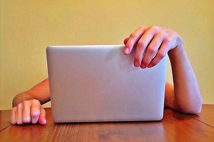 Ενημέρωση σε Σπάρτη και Μολάους για την ασφαλή χρήση του διαδικτύου