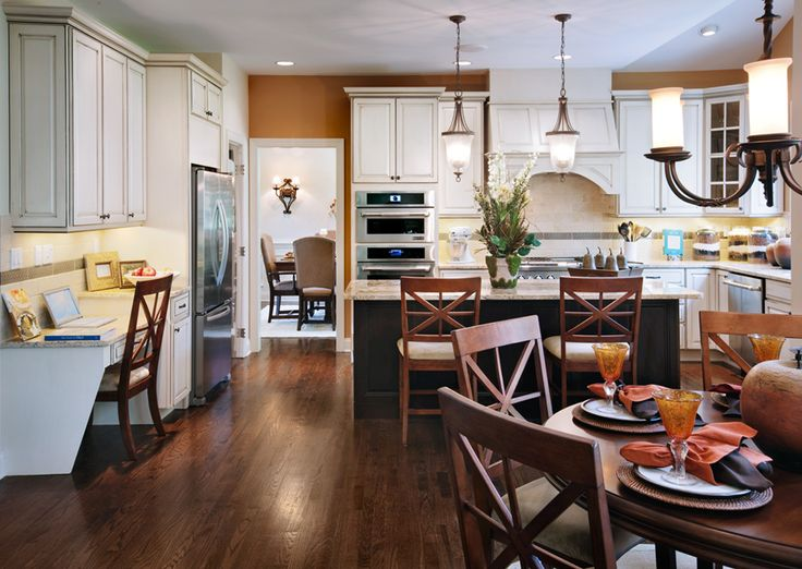 17 Best Images About Toll Brothers On Pinterest Preserve
