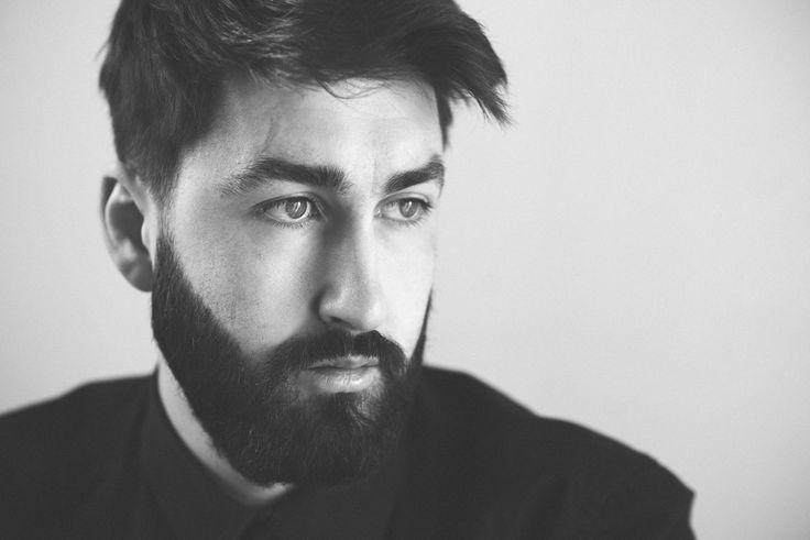 Mihály Csongor photographer - Sunday portraits