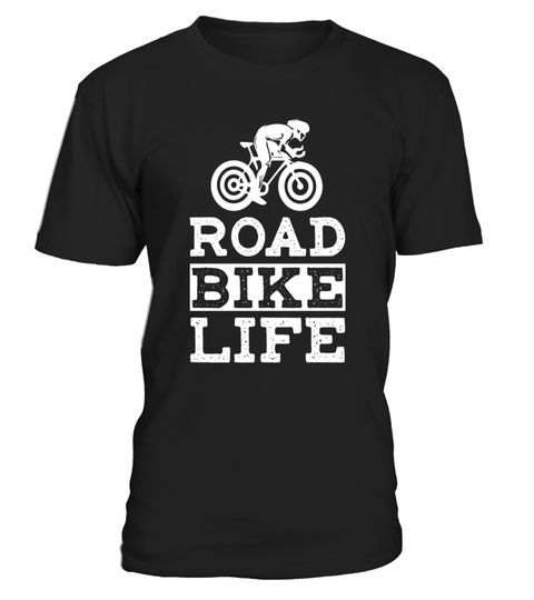 "# Road Bike Life T-Shirt for Men Women Kids Biking Tee .  Special Offer, not available in shops      Comes in a variety of styles and colours      Buy yours now before it is too late!      Secured payment via Visa / Mastercard / Amex / PayPal      How to place an order            Choose the model from the drop-down menu      Click on ""Buy it now""      Choose the size and the quantity      Add your delivery address and bank details      And that's it!      Tags: Licensed by New Familiar…"
