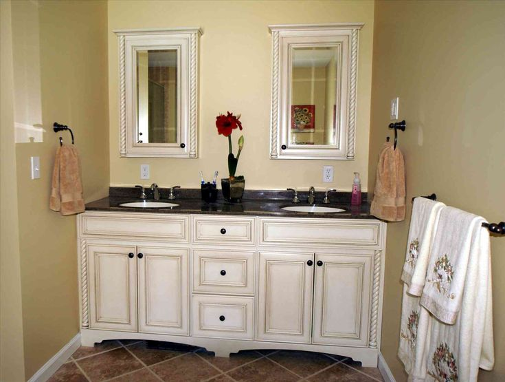 Best 25 Bathroom Remodel Cost Ideas On Pinterest  Bathrooms Amusing Bathroom Remodel Prices Decorating Design