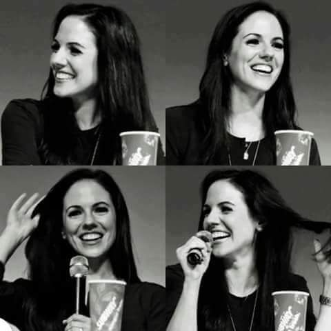 @Anna_Silk YOU ARE DAY BY DAY MORE WONDERFUL, FANTASTIC, SENSUAL, SEXY AND CUTE!!!
