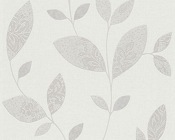 25 beste idee n over patroon behang op pinterest - Behang voor restaurant ...