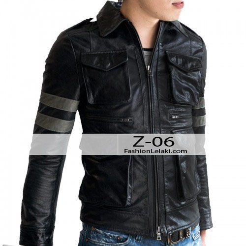 Style Korea Stylea Z-06  Just Call me or Text message  Call/message : +6287872023264 Blackberry mesangger : 29399D9F  Price : Rp.295.000