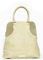 Torregrossa's luxury handbag collection
