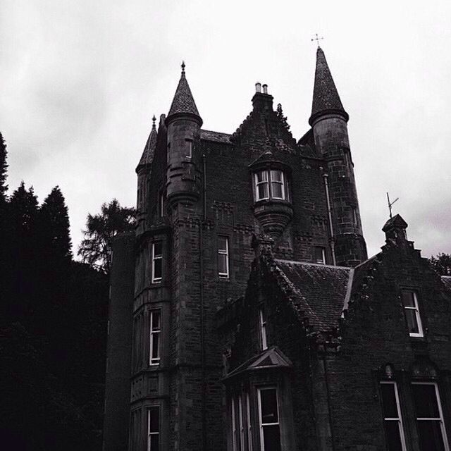 Victorian Gothic Houses 21 best victorian gothic homes images on pinterest | gothic house