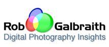 Rob Galbraith
