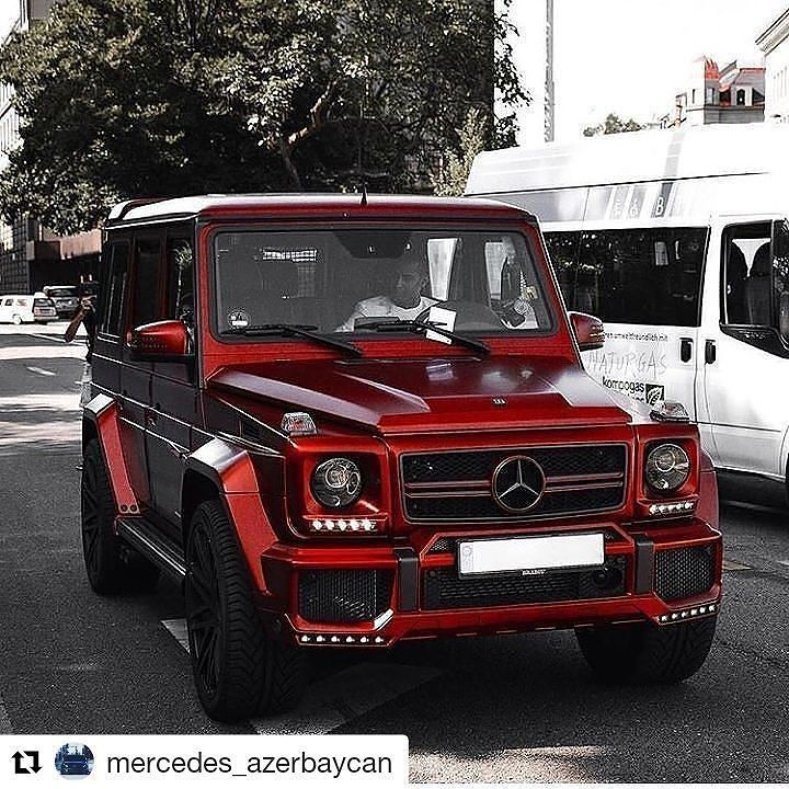 Best 20 mercedes g55 amg ideas on pinterest mercedes for Mercedes benz g wagon v12