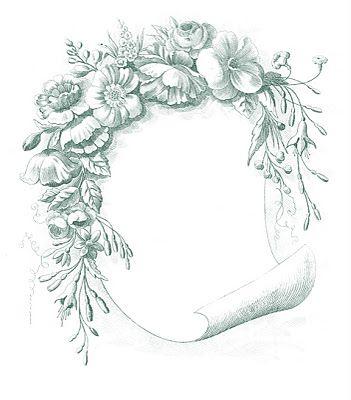 274 best images on pinterest free printables rh pinterest co uk Black and White Clip Art Christian Clip Art Gallery