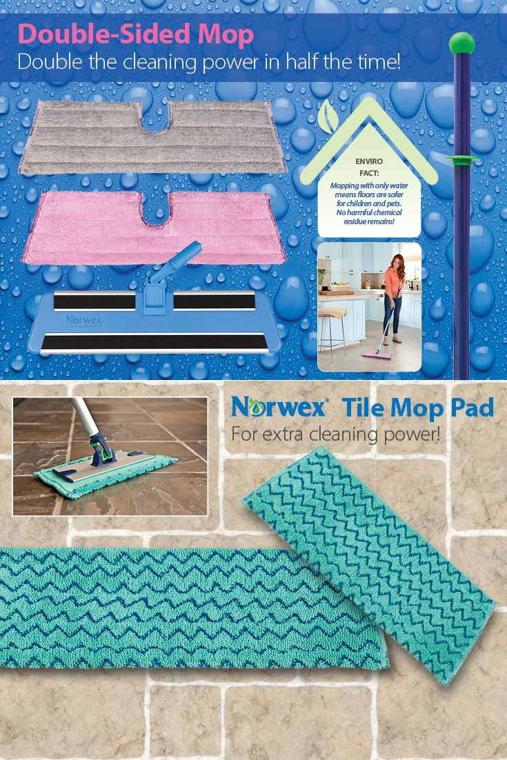 650 Best Norwex Products Images On Pinterest Norwex