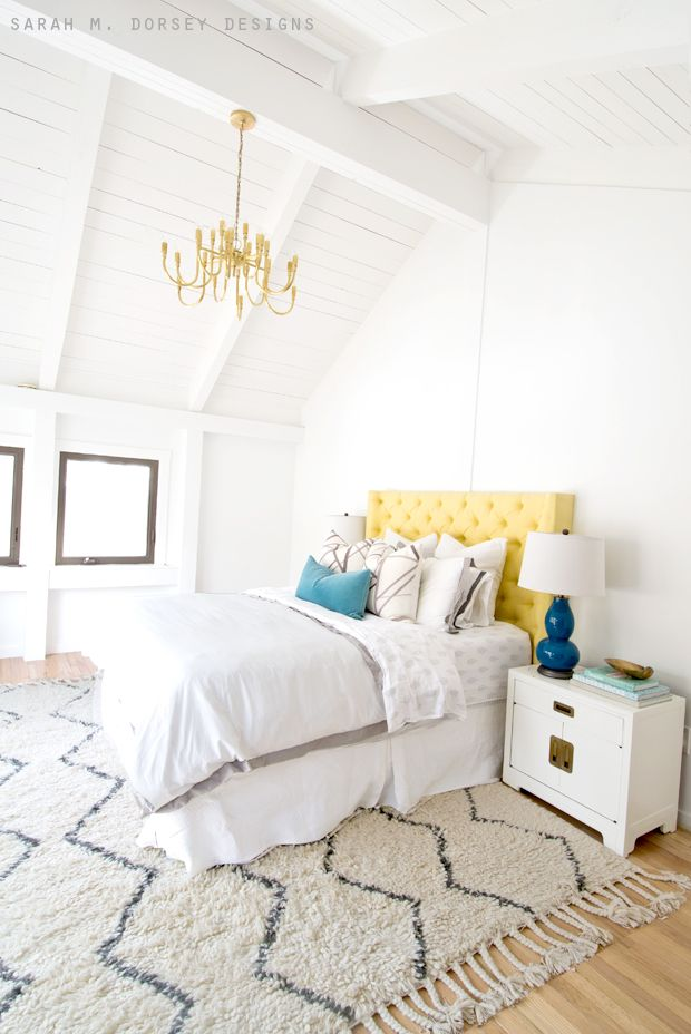 Bedroom Update Rug Pad Usa And New Rug The New Home Pinterest Beautiful Master Bedrooms