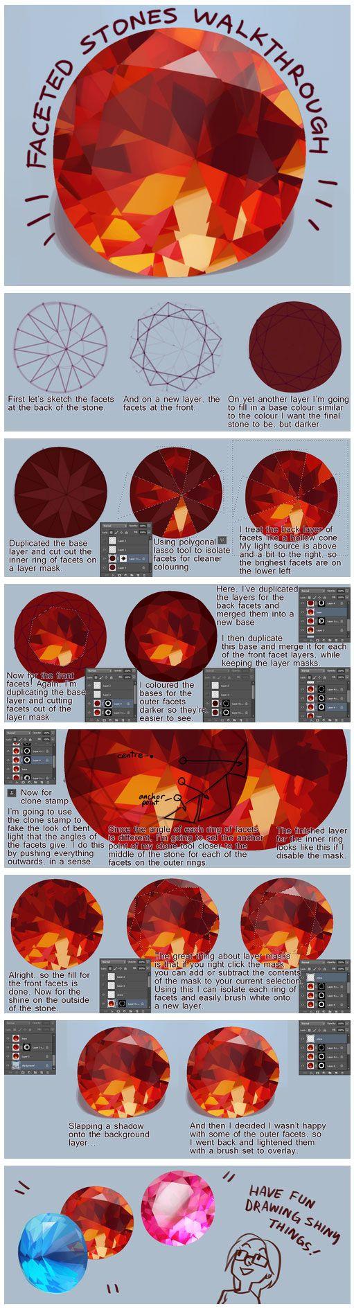 57dd82cbbe43e581775395c267fb0467.jpg (511×1890) via PinCG.com