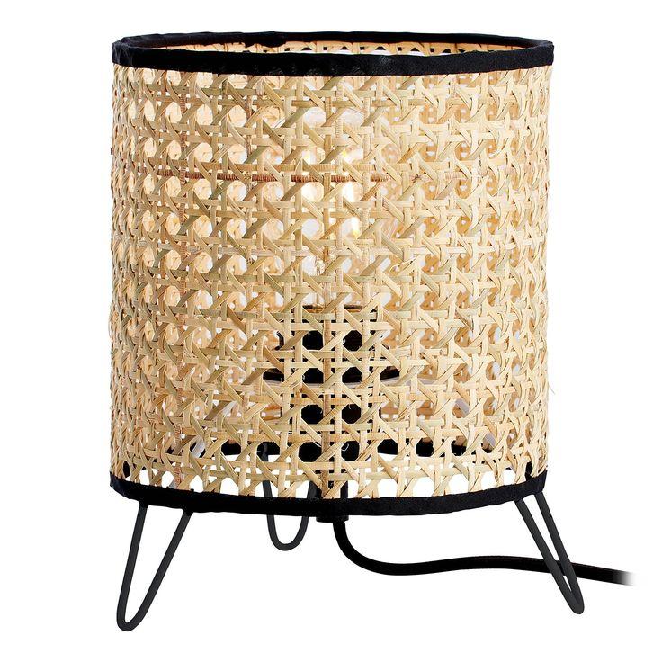 Landhaus Lampen Gunstig Kaufen Tischleuchten Tischleuchten Mit Stoffschirm Schirm Tischleuchte Leuchten Gunstig Nachttischlampe Lampen Gunstig Leuchten