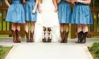 How to pick a wedding theme advice and tips.  There are some great ideas in here.