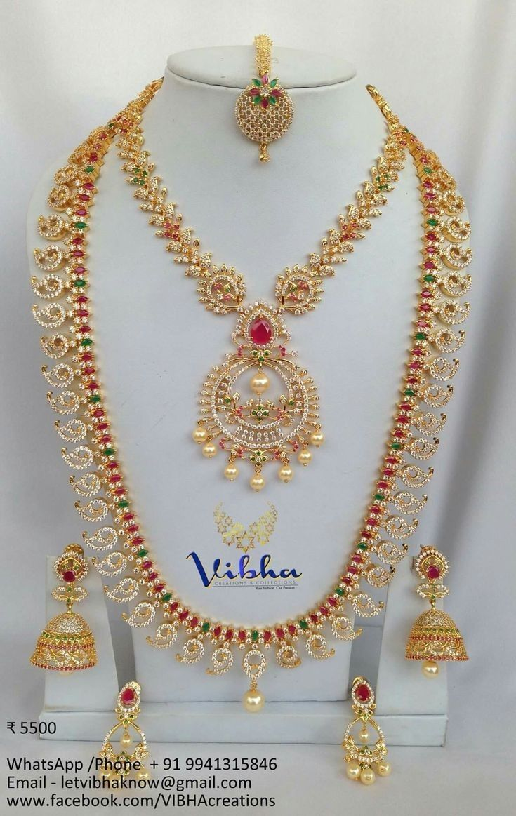 Pin by sindhu on gold plate pinterest gold and collection